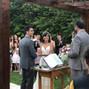 O casamento de Sebastiao Rodrigues e Rodrigo Campos Celebrante 7