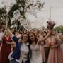 O casamento de Laura A. e Flávia Souza Cerimonial e Assessoria 8