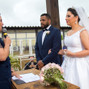 O casamento de Fabiane Espíndola Gomes Toledo e Hotel Continental 7