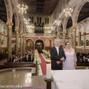O casamento de Raquel N. e Reche Produções 5