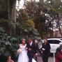 O casamento de Thalita Silva e Espaço Nelial 9
