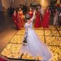O casamento de Renata C. e Lizandro Júnior Fotografias 72