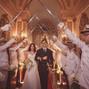 O casamento de Ana C. e Mattos Fotografia 9