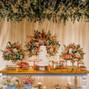 O casamento de Amanda Alexandre e Ana Telma Fotografia 5
