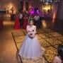 O casamento de Renata C. e Lizandro Júnior Fotografias 73