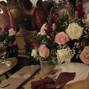 O casamento de Erick Jonathan e Fátima Buffet e Decorações! 11