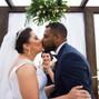 O casamento de Fabiane Espíndola Gomes Toledo e Hotel Continental 9