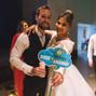 O casamento de Renata C. e Lizandro Júnior Fotografias 74