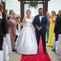 O casamento de Fabiane Espíndola Gomes Toledo e Hotel Continental 10