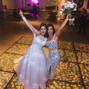 O casamento de Renata C. e Lizandro Júnior Fotografias 75