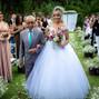 O casamento de Sara Lima e Espaço Verde Eventos 33