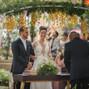 O casamento de Bruna Araujo Martins e MSK Soluções Musicais 7