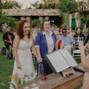 O casamento de Laura A. e Flávia Souza Cerimonial e Assessoria 11