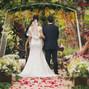 O casamento de Bruna Araujo Martins e MSK Soluções Musicais 8