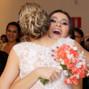 O casamento de Ana Luiza e Júnia Vieira Fotografia 11