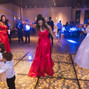 O casamento de Renata C. e Lizandro Júnior Fotografias 77