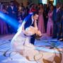 O casamento de Caroline Jardim De Oliveira e Stanley Netto 8