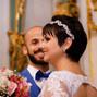 O casamento de Aline e Leandro Fotografias 9