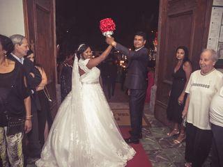 Casarão do Alcântara 1