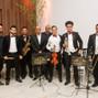 O casamento de Elaine Gracielle Almeida e Orquestra & Coral Pérola - Música para casamento 21