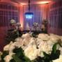 O casamento de Suelen Pereira e William da Rocha e Sublime Flores e Decorações 14