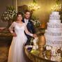 O casamento de Renata C. e Lizandro Júnior Fotografias 84