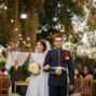 O casamento de tayná vargas e Flor de Laranjeiras 18