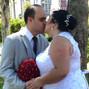 O casamento de Juliana Catalani e Cabelos por Thiago - Ateliê da beleza 14
