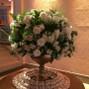 O casamento de Suelen Pereira e William da Rocha e Sublime Flores e Decorações 17