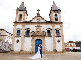 Leandro Fotografias 7