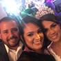 O casamento de Patricia Rosaliny e Rev. Leonardo Martires 9