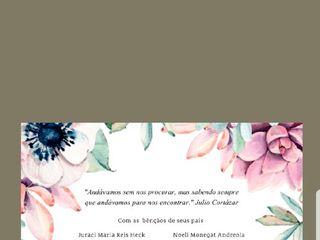 Amora Design 1
