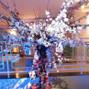 O casamento de Suelen Pereira e William da Rocha e Sublime Flores e Decorações 18