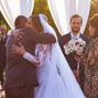 O casamento de Renata C. e Lizandro Júnior Fotografias 86