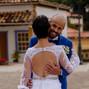 O casamento de Aline e Leandro Fotografias 15