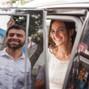 O casamento de Julio Cesar Bessa Monqueiro e Alex Sandro Fotografia 12