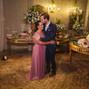O casamento de Renata C. e Lizandro Júnior Fotografias 87