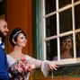O casamento de Aline e Leandro Fotografias 16