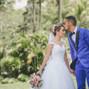 O casamento de Daiane Dias e Flaviano Júnior e Isis Guimarães Atelier 10