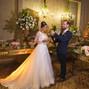 O casamento de Renata C. e Lizandro Júnior Fotografias 89