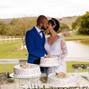 O casamento de Aline e Leandro Fotografias 18