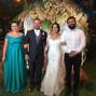 O casamento de Josilene Ferreira e Duô Trilha Sonora 7