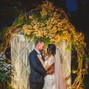 O casamento de Josilene Ferreira e Duô Trilha Sonora 8