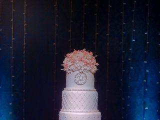 Luciana Gonze Cake Designer 2