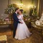 O casamento de Renata C. e Lizandro Júnior Fotografias 92