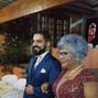 O casamento de Levi Junior e Espaço Edelweiss 13