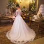 O casamento de Renata C. e Lizandro Júnior Fotografias 93