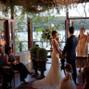 O casamento de Luciana Matsunaga Higawa e Liandra Zanette - Celebrante 10