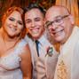 O casamento de Monique Mikaela e Dom Markos Leal - Celebrante 10