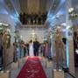 O casamento de Isaque Nascimento e Salão Destac Festas 11